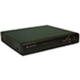 HNVR-0880L видеорегистратор Hunter